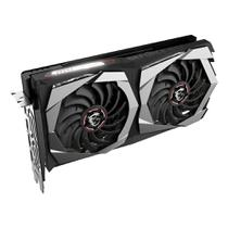 Placa de Vídeo MSI GeForce GTX 1650 Super Gaming X 4GB 128bits GDDR6 912-V385-007 -