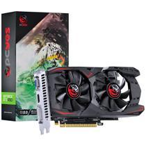 Placa De Vídeo Nvidia GeForce GTS 450 2GB DDR5 128 Bits Dual Fan - Pcyes