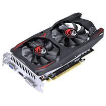 Placa De Video NVIDIA Geforce GTS 450 2GB GDDR5 128 Bits Dual Fan - PA45012802G5 - Pcyes