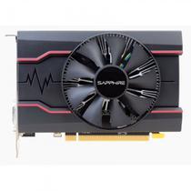 Placa de Vídeo Sapphire Pulse Radeon Rx 550 2GB - 11268-03-20g -
