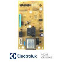 Placa Display / Interface 220V 70001741Micro-Ondas Electrolux MEF41 -