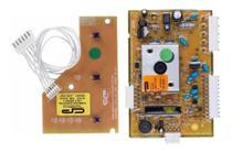 Placa Electrolux 12kg Lte12 70202698 + Interface 64502207 - Cp Placas
