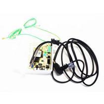 Placa Electrolux Geladeira Df47\49\50 - 110v -