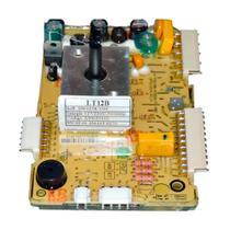 Placa electrolux original lt12b 127v/220v a99035101 41032827 m140496 100211948 400932 -