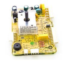 Placa electrolux original ltc10 127v/220v 41017559 70201296 187396 -