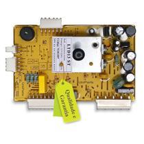 Placa electrolux original ltd13 127v/220v 70203307 100208322 m140499 -