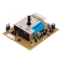 Placa Electrolux Pot Lte06 64502027 64800653 64800650 Cp1239 -