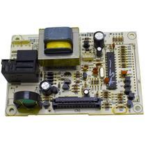 Placa Elerônica Microondas 220V W10331263 - Brastemp/Consul
