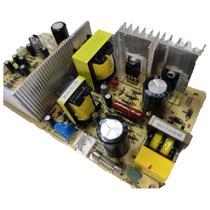 Placa Eletrônica Adega 220V Original Electrolux 413140597 - Electrolux/Continental