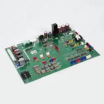 Placa Eletrônica CJ PCB Hitachi 17B38690A -