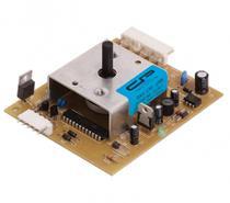 Placa Eletrônica Compatível Máquina Lavar Electrolux Lte06 Turbo 6kg - Cp placas