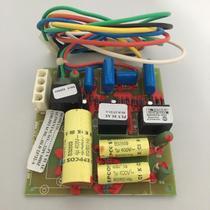 Placa Eletrônica Controladora Hitachi HLD23732A -