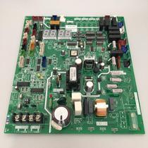 Placa Eletrônica de Circuito Hitachi PCB1 380V Para Chiller 17B43062C -