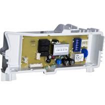 Placa eletronica de potencia lavadora brastemp 11 12 kg 127v - Brastemp/consul
