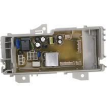 Placa eletronica de potencia lavadora consul 16 kg 127v - Brastemp Consul
