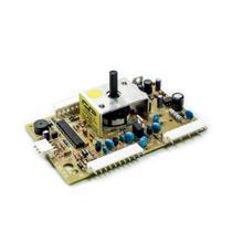 Placa eletronica de potencia lavadora electrolux ltc12 bivolt - Cp placas
