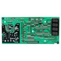 Placa  eletronica de potencia microondas electrolux  meg41 mex41 127v 220v -
