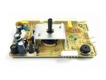 Placa Eletrônica Electrolux Lavadora A99035102 Bivolt -