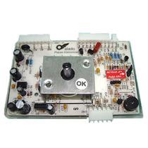 Placa Eletrônica Electrolux Lbu15 70200963 -