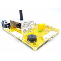 Placa Eletrônica Electrolux Lt12f 70201326 Original Bivolt -