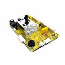Placa Eletrônica Electrolux LT12F 70201326 -