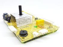 Placa Eletrônica Electrolux Lt15f 70201676 Original Bivolt -
