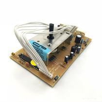 Placa Eletrônica Electrolux Lt60 Hilda 64800254 Cp0939 -