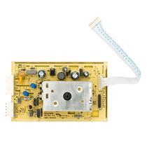 Placa Eletrônica Electrolux - LT60 -