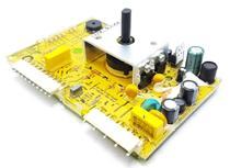 Placa Eletrônica Electrolux Ltc12 70200647 Original Bivolt -