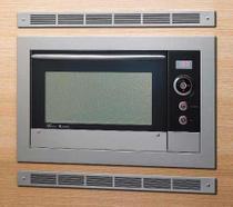 Placa eletronica forno fischer embutir 220v -