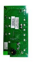 Placa eletronica interface bivolt refrigerador mabe/continental rfn711790 -