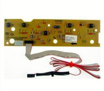 Placa Eletrônica Interface Brastemp BWF08B Bivolt - Multibrás