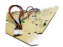 Placa Eletrônica Interface Lavadora Electrolux  64503217 -