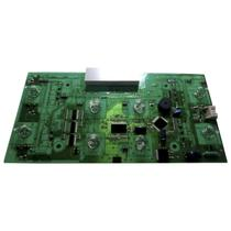 Placa eletrônica interface refrigerador electrolux inverse 64502729 -