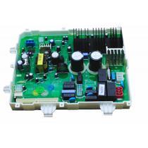 Placa Eletrônica Inversora Lava Seca 127V PRPSSWLG00 - Electrolux