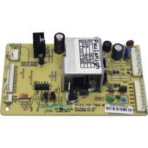 Placa eletronica lavadora electrolux 70294440 -