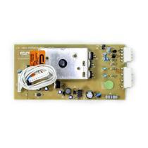 Placa Eletrônica Lavadora Eletrolux Lte12 64502023 - Cp Placas