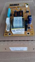 Placa Eletronica Microondas Mef41-220v-70001741-Electrolux -