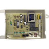 Placa eletronica modulo de potencia geladeira electrolux 127v -