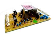 Placa eletrônica potêcia lavadora electrolux c.p - Cp Eletronica
