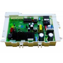 Placa Eletrônica Potência Lava Seca Electrolux 127V LSE11 PRPSSW2D7B -