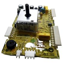 Placa eletrônica potência lavadora electrolux 70201819 -
