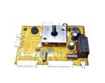 Placa eletrônica potência lavadora electrolux 70202049 -