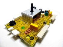 Placa eletrônica potência lavadora electrolux 70202916 -