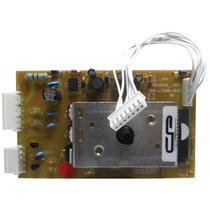Placa eletrônica potência lavadora electrolux bivolt c.p - Cp Eletronica