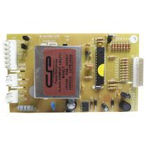 Placa eletrônica potência lavadora electrolux c.p - Cp Eletronica