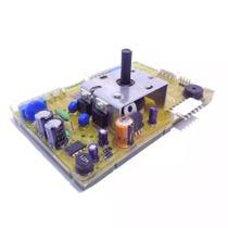 Placa eletronica potencia lavadora electrolux ltc15 127v 220v 70200649 - Diversos 26
