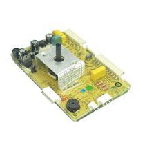 Placa eletronica potencia lavadora electrolux rose 127v 70201326 -