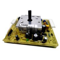 Placa Eletrônica Potência Lavadora Electrolux Top Load 70202985 -