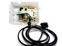 Placa Eletrônica Potência Refrigerador Electrolux  127V 70296145 -